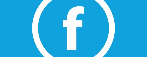 best-facebook-marketing-tools-2016-thumbnail