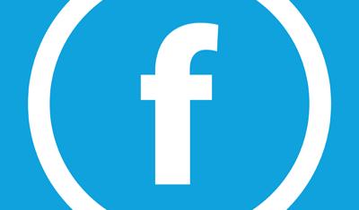 Las 12 mejores herramientas de marketing para Facebook disponibles en 2016.